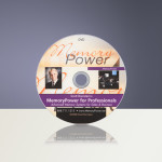 11-cd-memorypower-pro