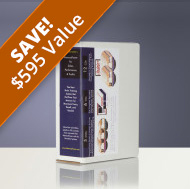 Product_CompleteMTSolution_SAVE!-$595-Value