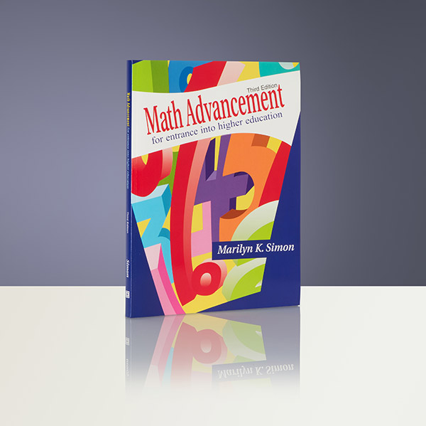 06-math-advancement