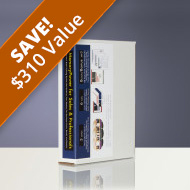 Product_3DVD-6CD-Bundle_SAVE!-$310-Value